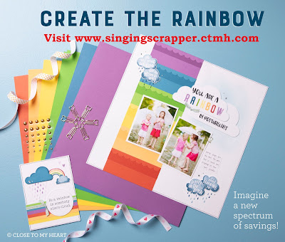 https://singingscrapper.closetomyheart.com/ctmh/promotions/campaigns/1806-create-the-rainbow.aspx