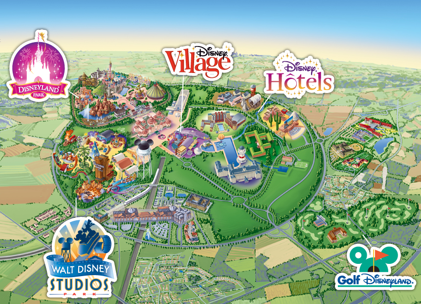 why euro disney failed 11 purpose the purpose of this report is to analyse problems of euro disney's land and recommends alternatives and solutions 12 scope in examining the problems and recommending the solutions, the report considers causes of the problems.