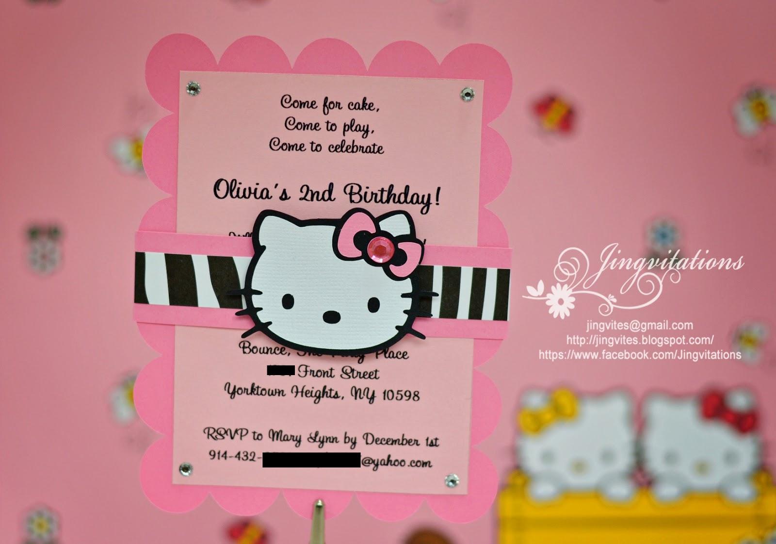 Hello Kitty Baby Stuff T Hello Kitty Birthdays And Birthday