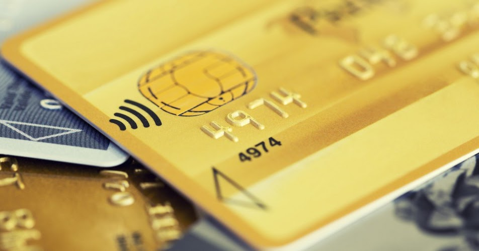 credit card balance transfer zero apr credit card. Black Bedroom Furniture Sets. Home Design Ideas
