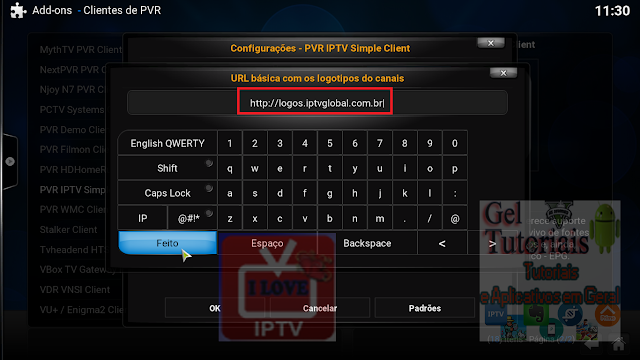 screenshot011 - Configurar IPTV