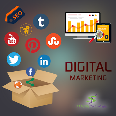 Best SEO Company in Chennai, Top SEO Service in Chennai, Best Mobile SEO Company in Chennai, Best Digital Marketing Company in india, Best Mobile SEO Company in india, Top SEO Companies in Chennai, Best SEO Company in india, SEO Company Chennai, SEO Service in Arumbakkam, SEO in Arumbakkam, SEO Company in Arumbakkam, Thenmozhi Sanjay Technologies, Thenmozhi.MD, thenmozhi-n