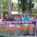 বাংলাদেশ রেলওয়ে পোষ্য সোসাইটির উদ্যোগে ঈশ্বরদীতে বৃক্ষ রোপন