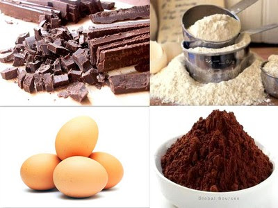 baking chocolate brands review