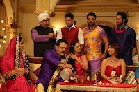 Jaat Ki Jugni  Ek Vispak Prem Kahaani   TV Show Stills Exclusive Pics ~  063.JPG