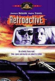 Watch Retroactive Online Free 1997 Putlocker