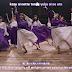 Nogizaka46 - Sing Out! (English Subtitles)
