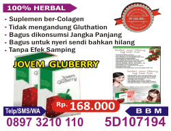 Gluberry Collagen Drink, Gluberry Collagen, Gluberry, Gluberry Collagen Drink 4Jovem