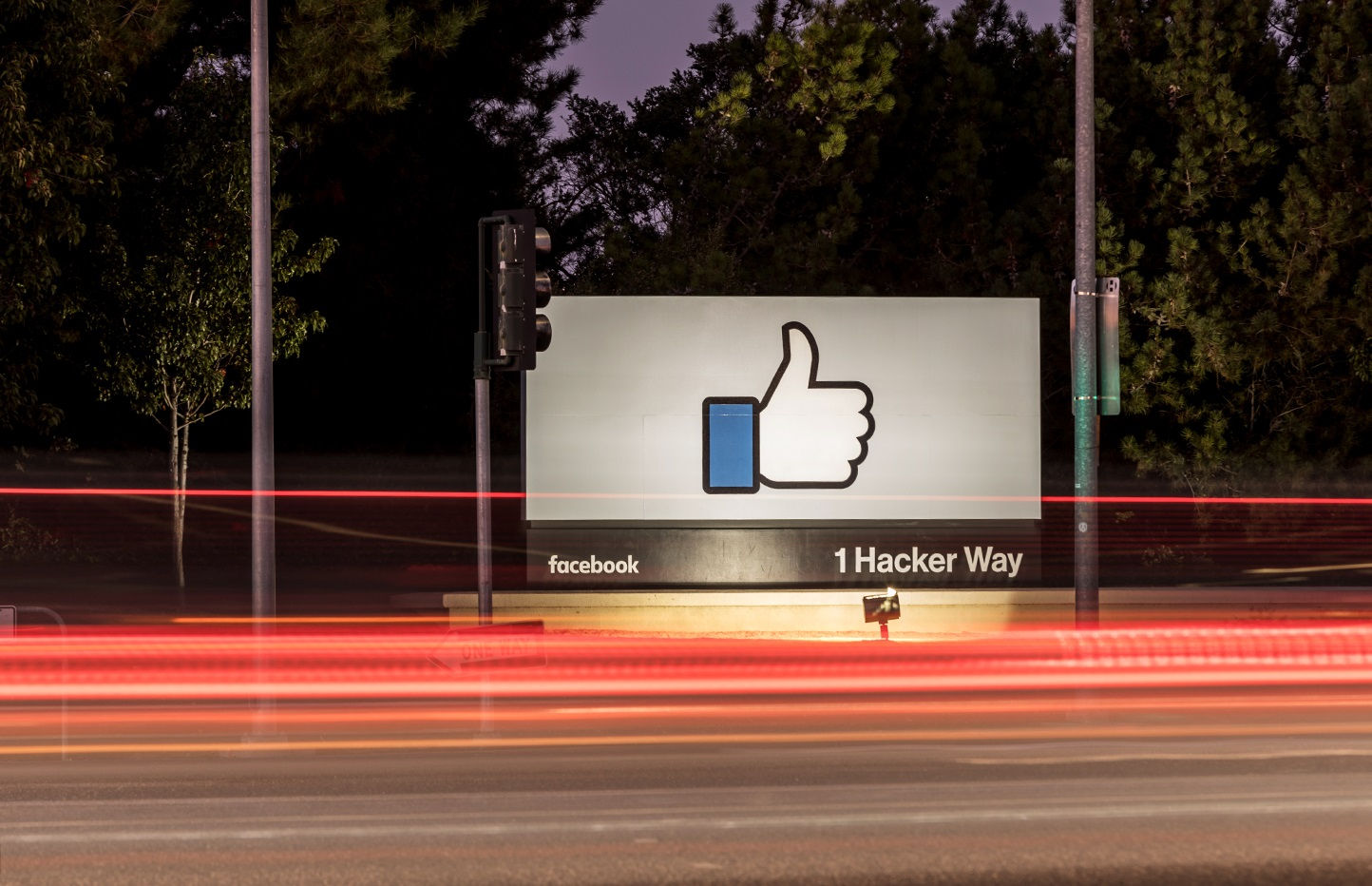 Facebook Might Soon Not Allow Publishers & People To Share News In Australia