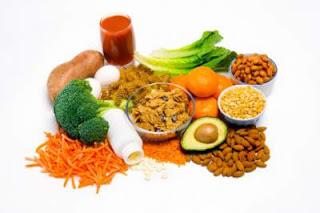 Todo lo que debes saber sobre la vitamina B9 y su gran importancia