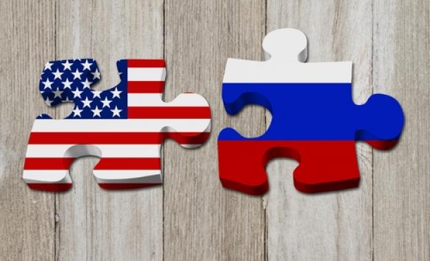 Ο Trump και τα αδιέξοδα των ΗΠΑ αναφορικά με τη Ρωσία