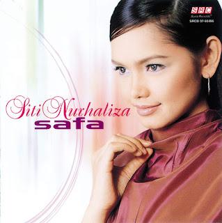 Siti Nurhaliza - Azimat Cinta MP3