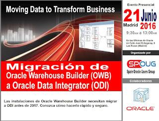 http://bbddoracle.blogspot.com.es/p/inscripcion.html