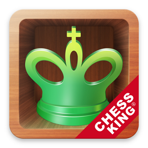 Free download Chess King mod apk
