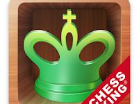 Chess King 1.1.0 Mod Apk (Unlocked item)