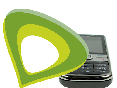 HOTTEST: How to subscribe for Etisalat 3hours unlimited browsing with just #15 only!