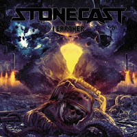"""Το βίντεο των Stonecast για το """"Captors of Insanity"""" από το album """"I Earther"""""""