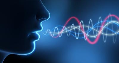programar subconsciente con pnl, aprender programacion neurolinguistica