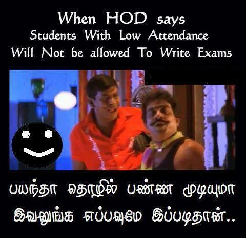 Image Result For Best Comedy Tamil