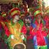 Existe una línea musical carnavalesca?