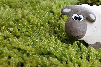 羊皮紙_作り方