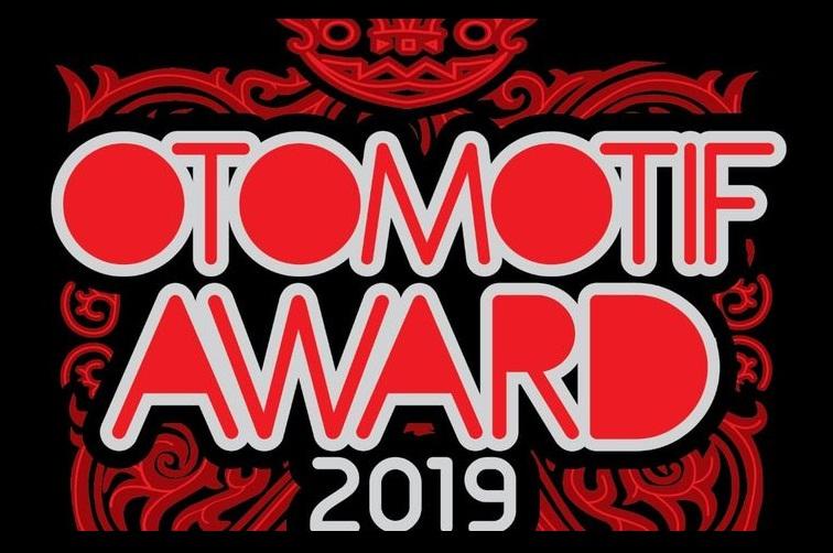 Ini dia 21 pemenang dari masing-masing kategori di Otomotif Award 2019