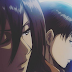 Why Levi, Mikasa Are So Powerful Discover Finally on Attack on Titans