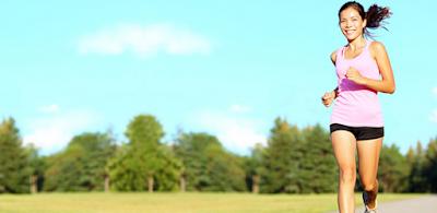 Cara Menjaga Tubuh Agar Tidak Gemuk | Bagi Pegalaman
