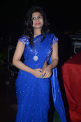 Actress Alekya New sizzling photos-thumbnail-9