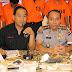 Kurang dari 2 Pakan 77 Kasus Narkoba Berhasil Diungkap Polda Sumbar
