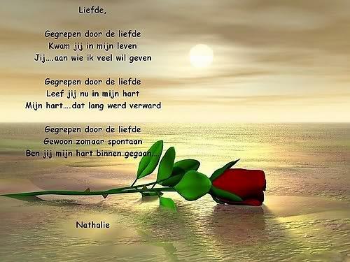Uitzonderlijk Welterusten Lieve Schat Gedicht - ARCHIDEV @TK19