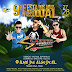 CD AO VIVO SCORPION SOUND - EM ALGODOAL 27-04-2019 DJ ANDRIO