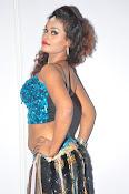 dancer nisha new sizzling pics-thumbnail-11