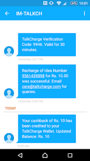 Talkcharge-cashback-proof