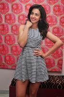 Rakul Preet Singh Latest Glam Photos HeyAndhra.com
