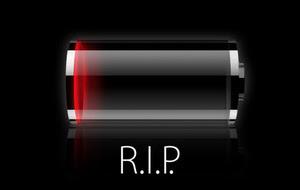 5-cara-ampuh-menghemat-baterai-android