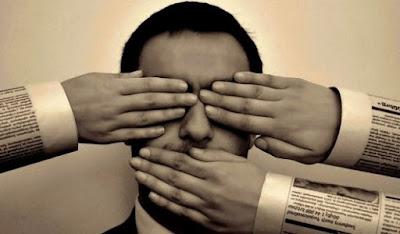 Giliran Kepala Daerah Muslim Berprestasi Nasional, Media Mainstream Tidak Bersuara