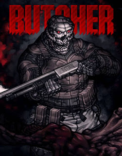 Butcher+pc+game+download+free+cover+art