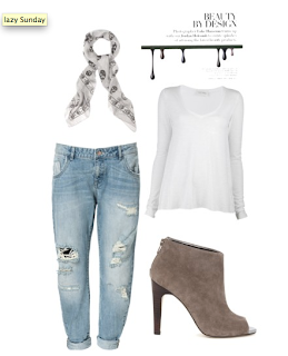 29bc635668149 Recently I have been loving my new app called Polyvore. It lets you create  virtual outfits of things you have or might want! So addictive!