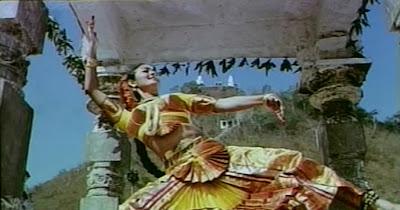 Ananda bhairavi film songs