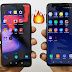 The opportunity to purchase Samsung Galaxy S8 and OnePlus 6  at Flipkart with a markdown of 27910