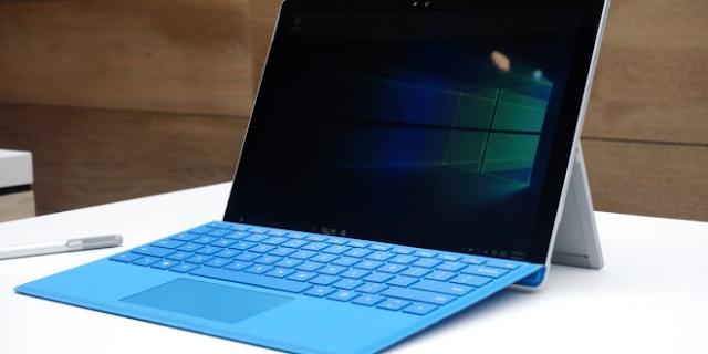 تؤكد مايكروسوفت على إطلاقها لـ تحديث Windows 10 أثناء ربيع العام المقبل
