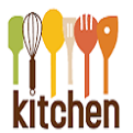 learn how to create a business of providing food and other kitchen services