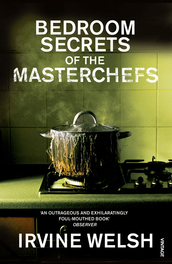 bedroom secrets of the master chefs irvine libros moonlight 20282