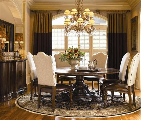 Top 97+ Best Dining Room Decor & Ideas images