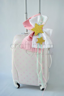 set baptisis koritsaki xrusa asteria roz valitsa