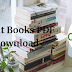 Quantitative Aptitude Books PDF in Hindi & English   Free Download