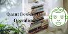 Quantitative Aptitude Books PDF in Hindi & English | Free Download