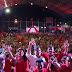 PMDB de Ipubi realiza uma das maiores convenções da história do município