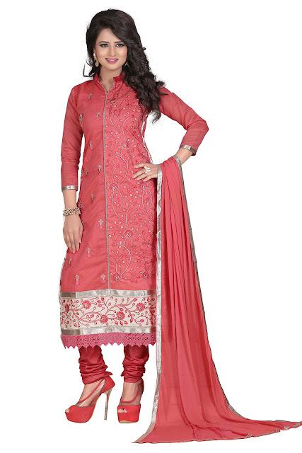 http://textilewholesalebazaar.com/products/designer-embroidered-salwar-kameez-suit-dress-materials-twbazaar?variant=26542278855